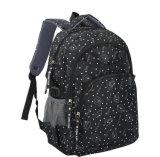 Candy Color School Bag Leisure Backpack Student Backpack Yf-Sbz2212