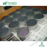 SGS Traffic Light Aluminum Honeycomb Core