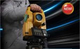 Top⪞ on New Model E⪞ Onomi⪞ Al Total Station Gts-100&⪞ Apdot;