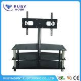 Corner TV Stands on Sale Folding TV Table Design