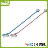 Pet Teeth Brush Pet Products