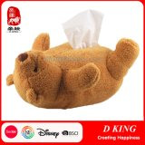 New Plush Home Decoraiton Animal Soft Stuffed Toy