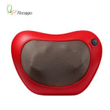 Original Design 3D Heating Therapy Neck Massager Pillow