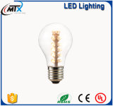 LED lighting decoration LED lamp bulb wholesale for sale