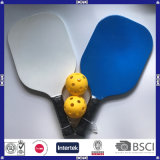 High Quality Glossy Graphite Pickleball Paddle Manufacturer