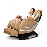 L Shape Electric Massage Chair Parts (RT6161)