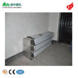 Stainless Steel Cooling Water Tank