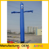 Customized Inflatable Air Dancers /Inflatable Wave Man
