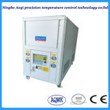 Industrial Water Cooled Water Chiller with SGS &RoHS