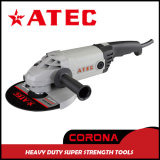Electric Angle Grinder 2400W Electric Grinder (AT8316A)