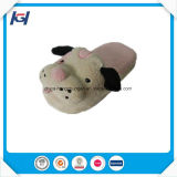 Hot Selling Popular Novelty Adult Cartoon Slippers