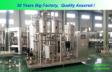 Automatic CO2 Mixing Machine for Carbonated Drink