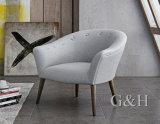 Replica Chair