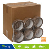 Mini Pack Low Noise Packing Tape