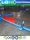 Primary Cleaner Secondary Cleaner V Shape Cleaner for Conveyor Belt Clean