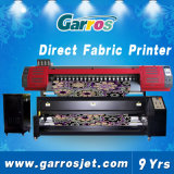 Garros Tx180d Hot Sale Digital Direct to Garment Textile Printer