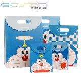 Custom Printing Paper Gift Bag/ Shopping Bag