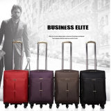 Chubont Best Travel Suitcase for Wholesale Size 20 24 28 Inch