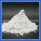 Fiberglass Powder