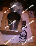Changfa Tractor 354 404 CF485 Piston Set, Piston Pin, Piston Ring