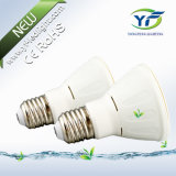 MR16 11W 15W LED MR16 PAR30 with CE