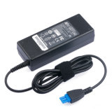 Newest 32V 2000mA for Printer 0957-2283 with Blue Pin