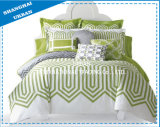 Home Textile Printted Duvet Cover and Bedding