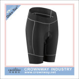 Mens Compression Bike Cycling Shorts with Padding