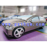 HD Inkjet Auto Inflatable Model/Advertising Inflation Model/Outdoor Advertising