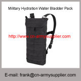 Wholesale Cheap China Military Polyester Oxford Hydration Water Bladder Pack
