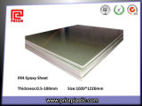 Epoxy Resin Glass Fibre Material for Sale