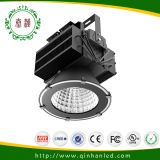 IP65 400W 5 Years Warranty Industrial LED Highbay Light (QH-HBL-400W)