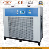 Air Cooled Dryer for Remove Impurity and Water