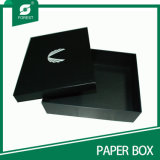 Pink Paper Gift Box (FP11027)