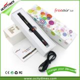 Ocitytiems Freeair Starter Kit Vaporizer 900mAh Battery