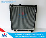 Cooling System Car Auto Aluminum for Toyota Radiator