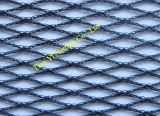 UV Protection Fishing Net (FN36)