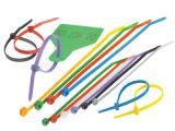 Wire Bundling, Wire, Nylon, Plastic, &Gun Tie Tools