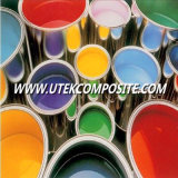 High Performance Pigment Paste for FRP
