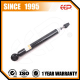 Shock Absorber for Nissan Sylphy Livina G11 343465