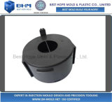 High Quality Vacuum Cleaner Injection Mould for Sale