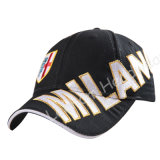 (LPM15072) Wholesale Baseball Cap with Embroidery