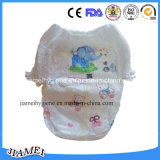 Disposable Kid Diaper/Children Diaper/Baby Diaper with Low Price