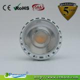 High Brightness 25W LED Spotlight PAR30 COB PAR Light
