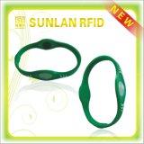 Rubber Bracelets, Silicon Bracelets, Rubber Wristbands