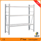 High Quality Storage Racks, Heavy Duty Shelf, Display Light Box Shelf