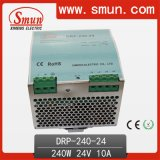 240W DIN-Rail with Pfc Switching Power Supply 12VDC 20A