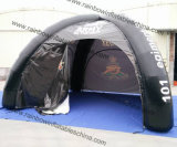 Guangzhou Professional Supply Air Tight Inflatable Tent