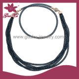 2015 Gus-Fsn-032classic Charm Necklace Fashion Jewelry