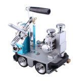 HK-8ss Good Quality Portable Automatic Welding Carriage